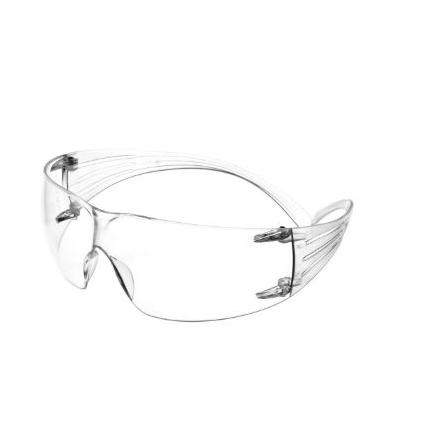 181109-okuliare-securefit-cire-3m