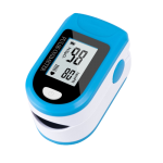 Ce-Apperoved-Adult-Senior-Finger-Pulse-Oximeter-in-Stock-removebg-preview