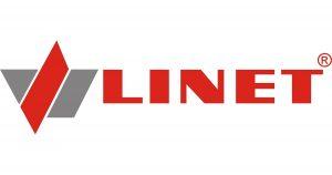 LINET_logo_male