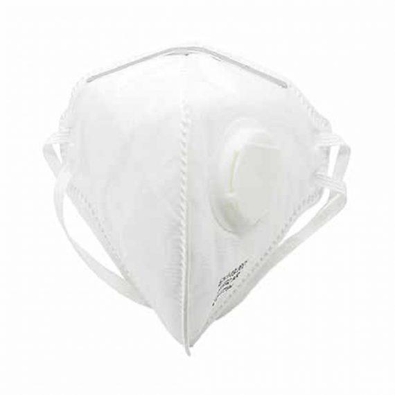 foldable-respirator-mask-zh3361v-ffp3_3