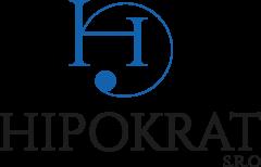 HIPOKRAT spol. s.r.o.
