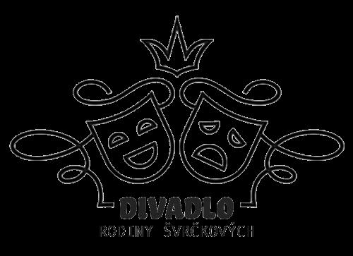 logo VER1_1_1