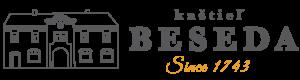 logo-beseda_1