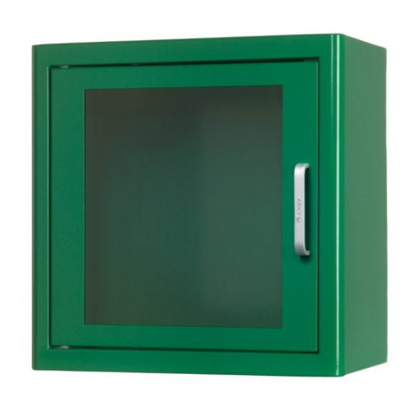 _vyr_1887_ARKY-AED-green-indoor-cabinet_1000-610x610