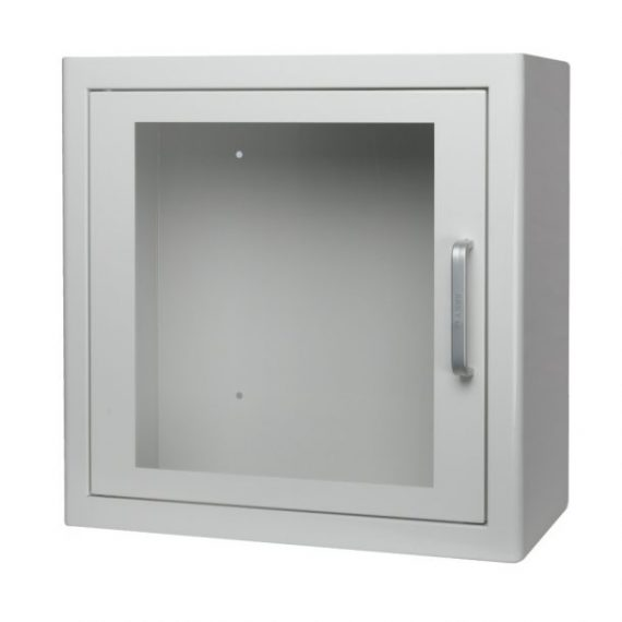 _vyr_1888_ARKY-AED-white-indoor-cabinet-Front_1000-610x610