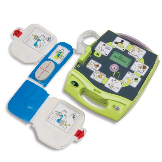 _vyr_843A2-ZOLL-AED-Plus