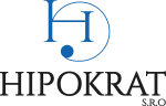 hipokrat_modre_transparentne